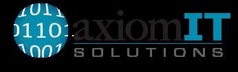 Axiom IT Solutions, LLC
